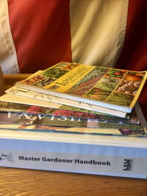 Master Gardener Signup_5471