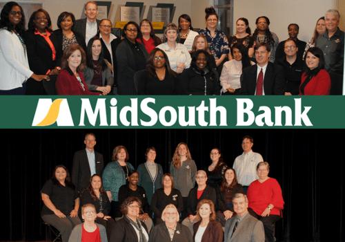 MidSouth Bank_NPJ-SPJ-Aditorial-560x392