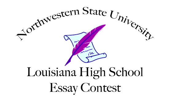 high-school-essay-contest