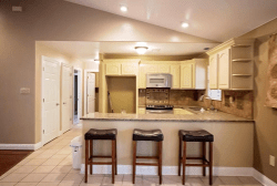 145 Dogwood Trail_Kitchen