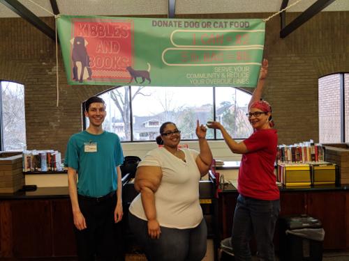 Kibbles and Books Staff Banner.jpg