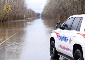 NPSO- Flood (1)