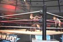 Wrestlin_7732 (1)
