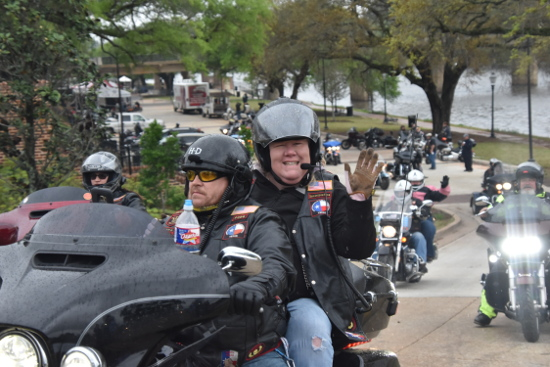 Motorcycle Rally_1176