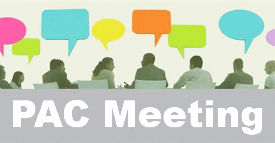 PAC Meeting.png