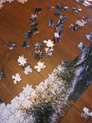Reba_Puzzle Peace_6707