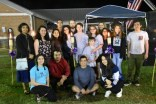 Relay for Life 18_6004