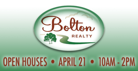 bolton-openhouse