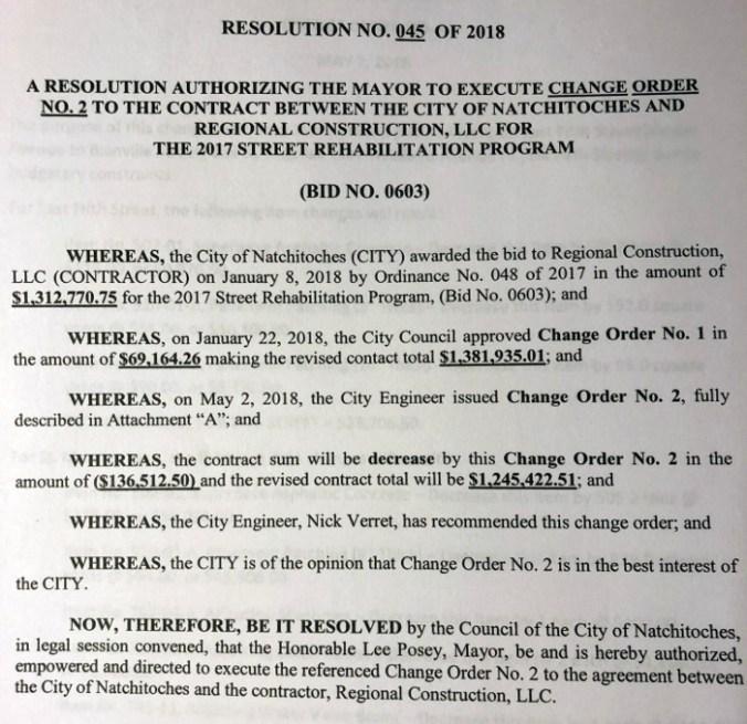 City COuncil Documents_1540