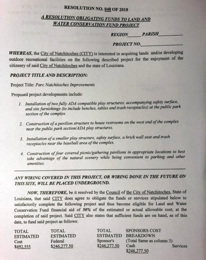 City COuncil Documents_1550