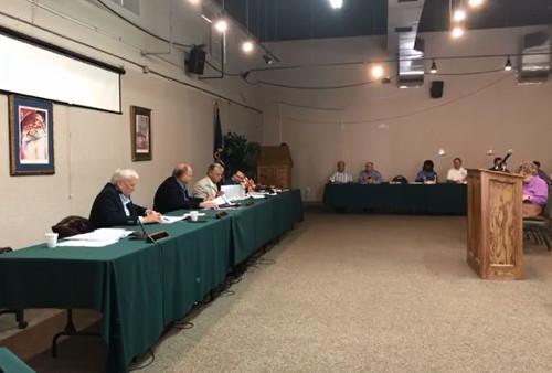 City Council 05-14-18