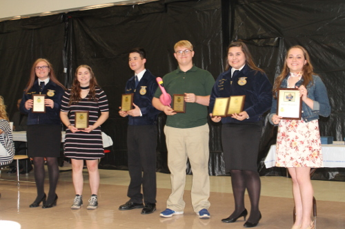 Lakeview Banquet_0001
