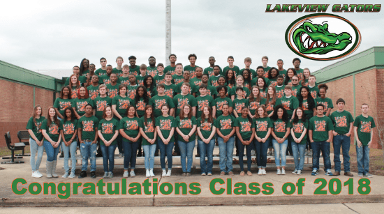 Lakeview Class of 2018.png