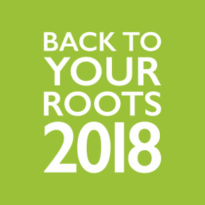 backtoyourroots2018square