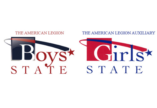 BoysGirlsState-2018.jpg