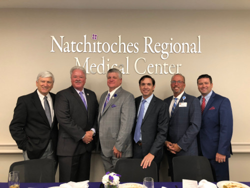 Chamber Legislative Luncheon 2018 (2)