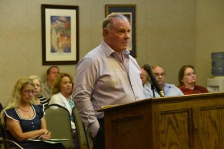 City Council 07-09-18 (11)