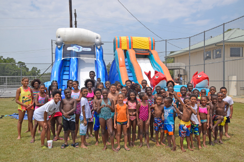 _Kiwanis Water Day0555