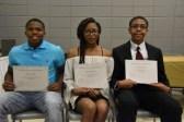 NCIF Scholarships-2018 (2)