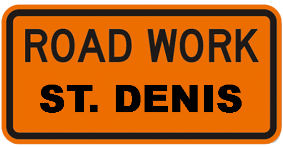 ASt-Denis-Road-WOrk