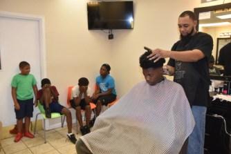 Barbershop-2018 (3)