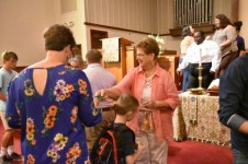 Bless Backpacks FUMC - 2018 (5)