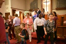 Bless Backpacks FUMC - 2018 (6)