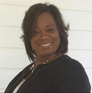 Dr. Tywanna Chisley