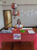 East Open House-2018 (1)