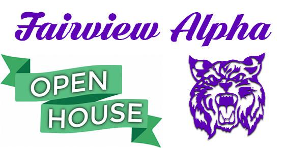 Fairview Alpha Open House.jpg