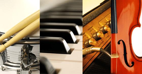 NSU-music-academy