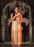 Pageant_Vocalist Azaria Revels