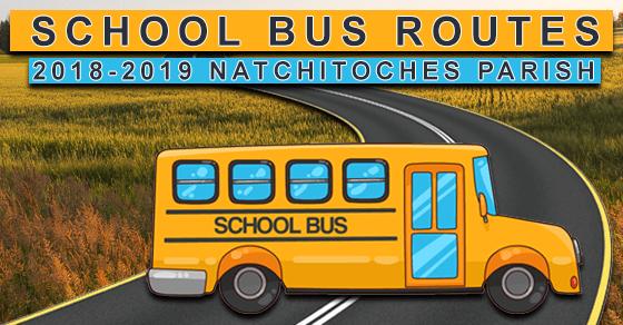 schoolbusroutes2018