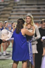 Homecoming SMS-2018 (5)
