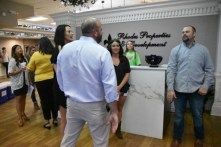 Rhodes Realty Grand Opening 2018 (17)