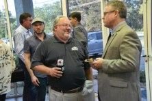 Rhodes Realty Grand Opening 2018 (25)