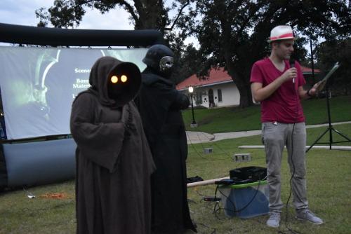 Halloween Creature Feature-2018 (2)