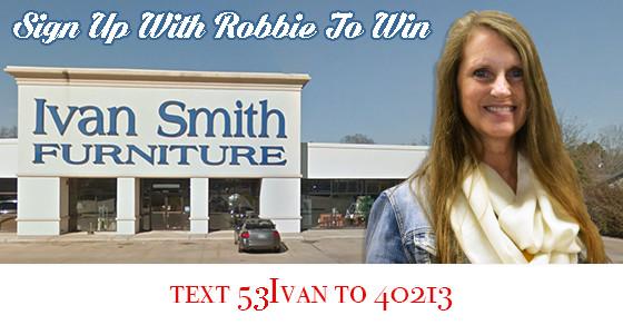 Ivan Smith_Robbie