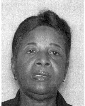 Ms. Annie Hicks