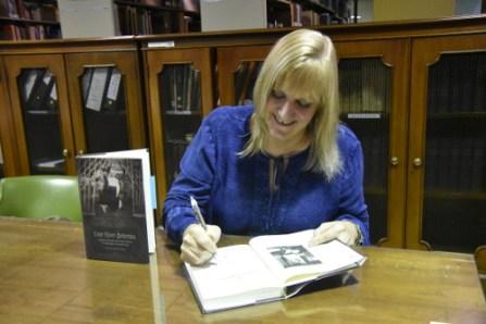 Patricia Austin Becker (5)