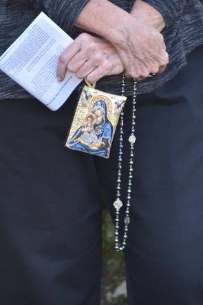 Rosary rally 2018 (4)