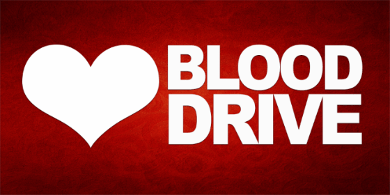 ABlood-Drive-Event-Image