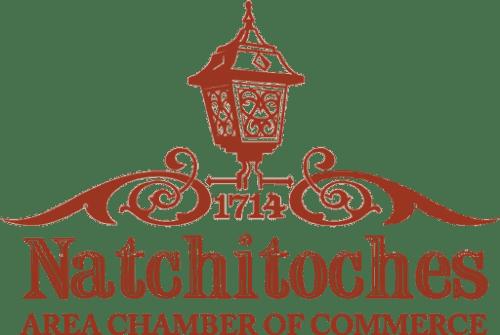 Achamber_logo_800x538
