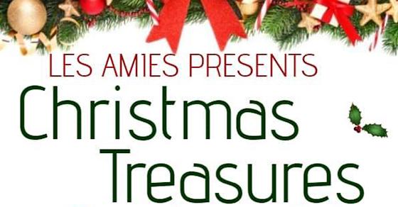 Christmas Treasures.png
