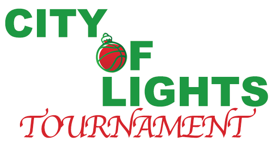 City of Lights Tourney 2018