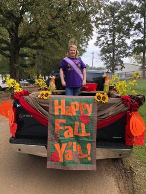 Fall Fest 2
