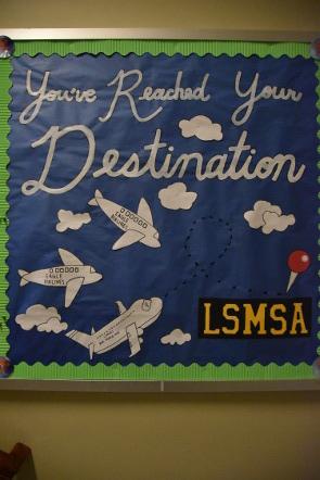 LSMSA Exploration_1123