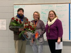 Magnet Student and Teacher of the Year_0790