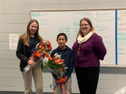 Magnet Student and Teacher of the Year_0792