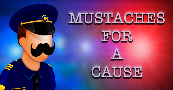 Mustaches-for-a-cause